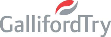 clients-logo-galliford-try