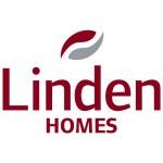 clients-logo-linden-homes